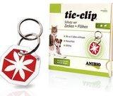 Anibio Tic-clip penning