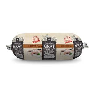 Natural Fresh Meat Worst KALKOEN 600 gr