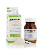 Anticox-HD classic P, voor meer beweeglijkheid