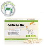 Anticox-HD classic K