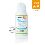 Anibio Vlo en huid shampoo 250 ml