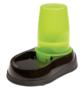 MAELSON-AQUAA-150.-Zwart-groen.-Inhoud-15-liter.-Watercontainer.-Maat-S-M