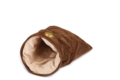 GOR-PETS--NORDIC-CRINKLE-CAT-BAG-(28X28X46CM)